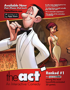 Medium_the-act-animationmag-fullpage-v3-proof