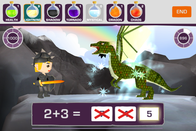 Medium_960x640-screen-battle