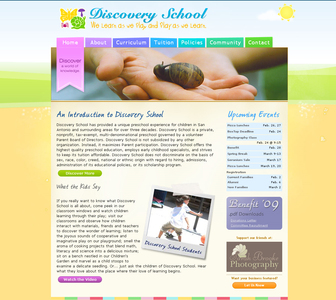 Medium_discoveryschool_home_v2