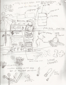 Medium_discoveryschoolsketch