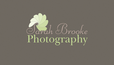 Medium_sarahbrookephotography_businesscard_back_copy