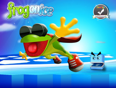 Medium__frog_on_ice_cover_art-840x640