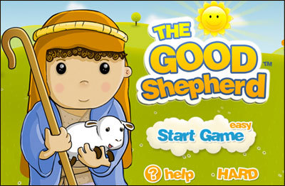 Medium_game-thegoodshepherd